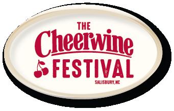 2021 Salisbury Cheerwine Festival
